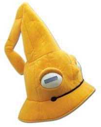 Soul Eater: Elka Frog Hat