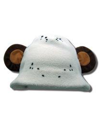 One Piece: Bartholomew's Hat