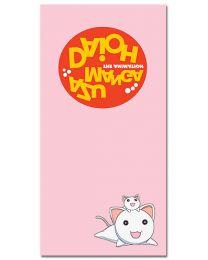 Azumanga Daioh: Kitty Towel