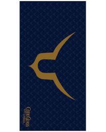 Code Geass: Lelouch's Geass Symbol Towel