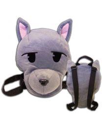 Fruits Basket: Shigure Backpack