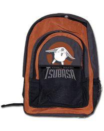 Tsubasa: Backpack
