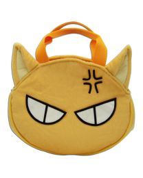 Fruits Basket: Kyo Hand Bag