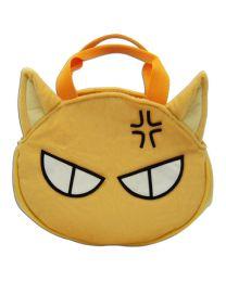 Fruits Basket: Kyo Hand Bag