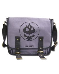 Gurren Lagann: Team Gurren Messenger Bag