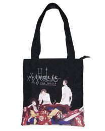 xxxHolic: Movie Tote Bag
