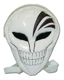 Bleach: Ichigo Mask Bag