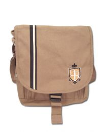 Ouran High School Host Club: Messenger Bag