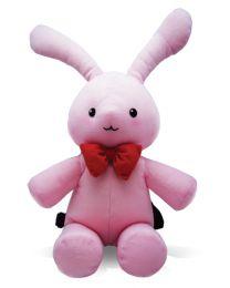 Ouran High School Host Club: Honey Rabbit Bag