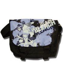 Bleach: Ichigo Group Messenger Bag