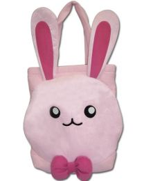 Ouran High School Host Club: Rabbit Tote Bag