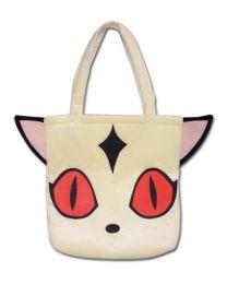 Inuyasha: Kirara Tote Bag