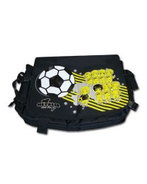 Hetalia: Football Team Messenger Bag