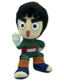 Naruto: Rock Lee Plush