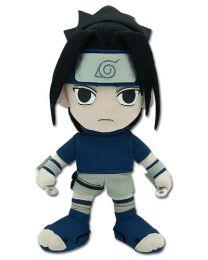 Naruto: Sasuke Plush