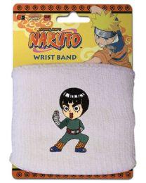 Naruto: Rock Lee Wristband