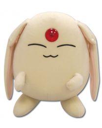 Tsubasa: Mokona Plush