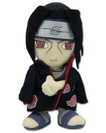 Naruto: Itachi Plush
