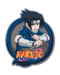 Naruto: Sasuke Mouse Pad