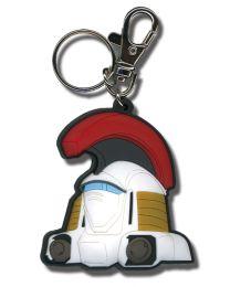 Gundam Wing: Tallgeese Keychain