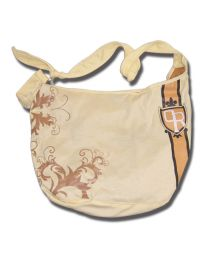 Ouran High School Host Club: Emblem Hobo Bag