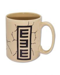 Naruto Shippuden: Gaara Mug