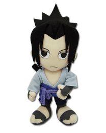 Naruto Shippuden: Sasuke Plush