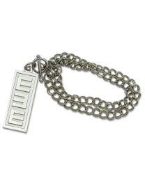 Naruto Shippuden: Gaara Bracelet