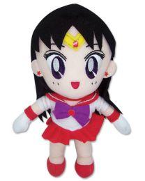 Sailor Moon: Sailor Mars Plush