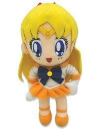 Sailor Moon: Sailor Venus Plush