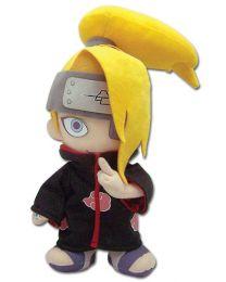 Naruto Shippuden: Deidara Plush