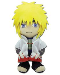Naruto Shippuden: 4th Hokage Plush