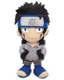 Naruto: Kiba Plush