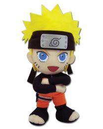 Naruto Shippuden: Naruto Plush