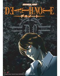 Death Note: Light
