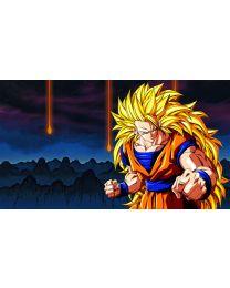 Esparks_Goku1