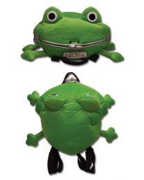 Naruto: Frog Plush Special Bag