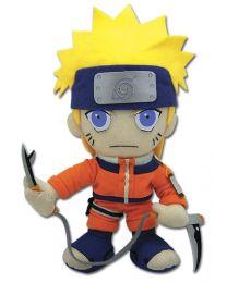 Naruto: Kusari Gama Plush