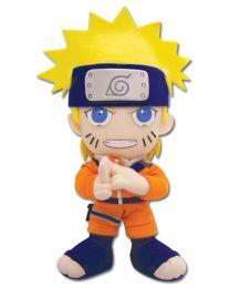 Naruto: Naruto Plush