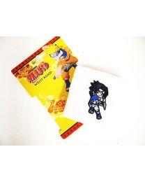 Naruto: Sasuke Wristband